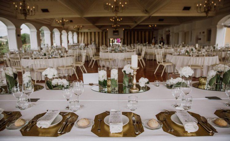 organizar um casamento-casa de reguengos-quinta para casamentos-lisboa-mafra-ericeira-portugal