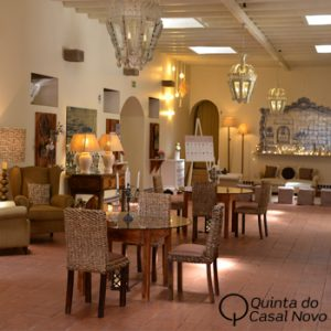 quinta do casal novo-quinta para casamentos-lisboa-mafra-ericeira-portugal