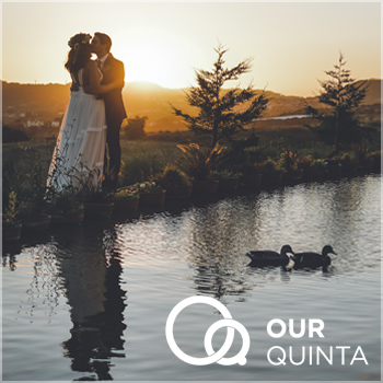 3_oe_ourquinta_the-nature-secret-sunset-quinta-para-casamentos-com-alojamento