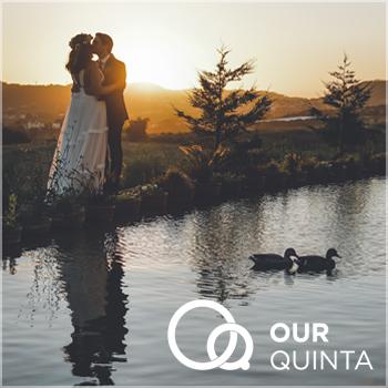 3_oe_ourquinta_the-nature-secret-sunset-quinta-para-casamentos-com-alojamento